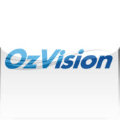 OSN LiveView secure web site