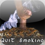 ** Quit Smoking **