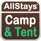 Camp and Tent