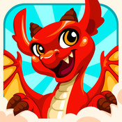 Dragon Story™ day dragon story
