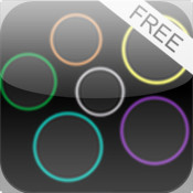Drum-Pad (FREE)