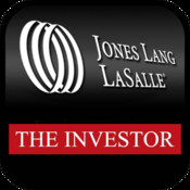JLL Investor