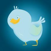 Tweet Jumper
