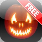 Carve It FREE free virtuagirl 2