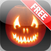 Carve It FREE free dwg to pdf