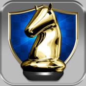 Chess HD Lite