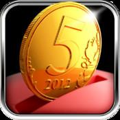 iSave Money money save tips