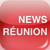 News Réunion spice girls reunion