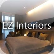 EZ Interiors