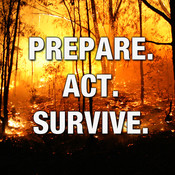 fire near me app - photo #45