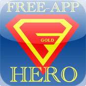 Free-App Hero
