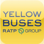 Yellow Buses