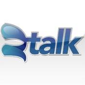 2talk Phone 3G