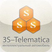 3S-Telematica