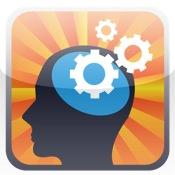 iBrain Fit-IQ
