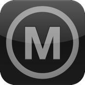 Ride DC Metro