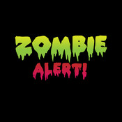 Zombie Alert!