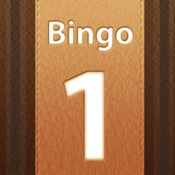 Let`s Bingo HD