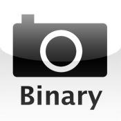 BinaryCamera