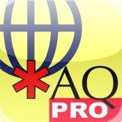 Global.AQ Pro