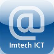 Imtech ICT NL