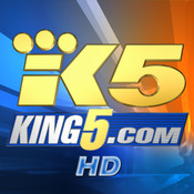 KING 5 News HD