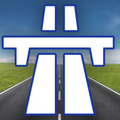 Motorways HD