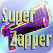 Super Zapper