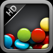 Candy Shop HD