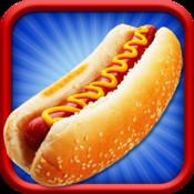 Hot Dog Maker™