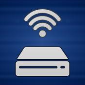 Wifi Drive HD