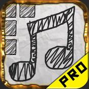 Doodle Dj Pro