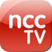 NCC TV Mobile