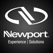 Newport Corp products
