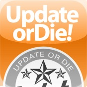 Update or Die update rollup 2