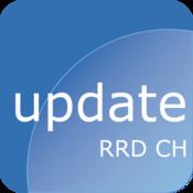 update RRD CH update rollup 2
