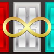 無限DOORS
