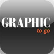 Graphic To Go graphic novel