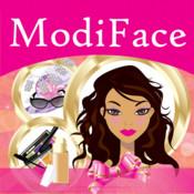 Makeup Story
