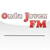 Onda Joven FM