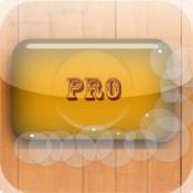 Soap calc PRO soap web
