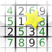 Sudoku Solve