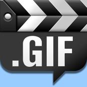 GIF Toon free