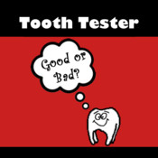 Tooth Tester
