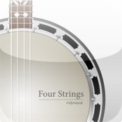 Four Strings