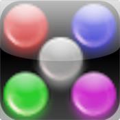 iTris - Tetris
