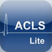 ACLS Sim Lite simulator
