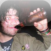 Funny Drunks fun run