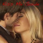 Kiss Me Guide
