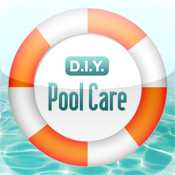DiY Pool Care sta rite pool heaters